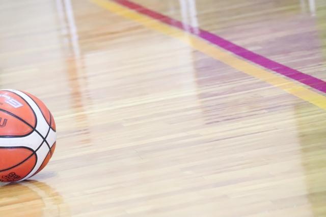 バスケのシューティングガードの役割とは!?ポイントガードと何が違う?