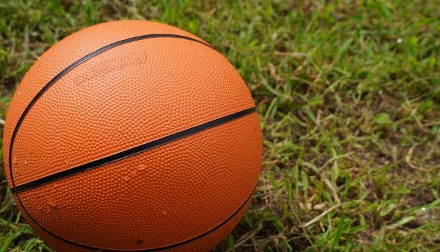 バスケに関わる仕事がしたい!正社員求人の正しい探し方
